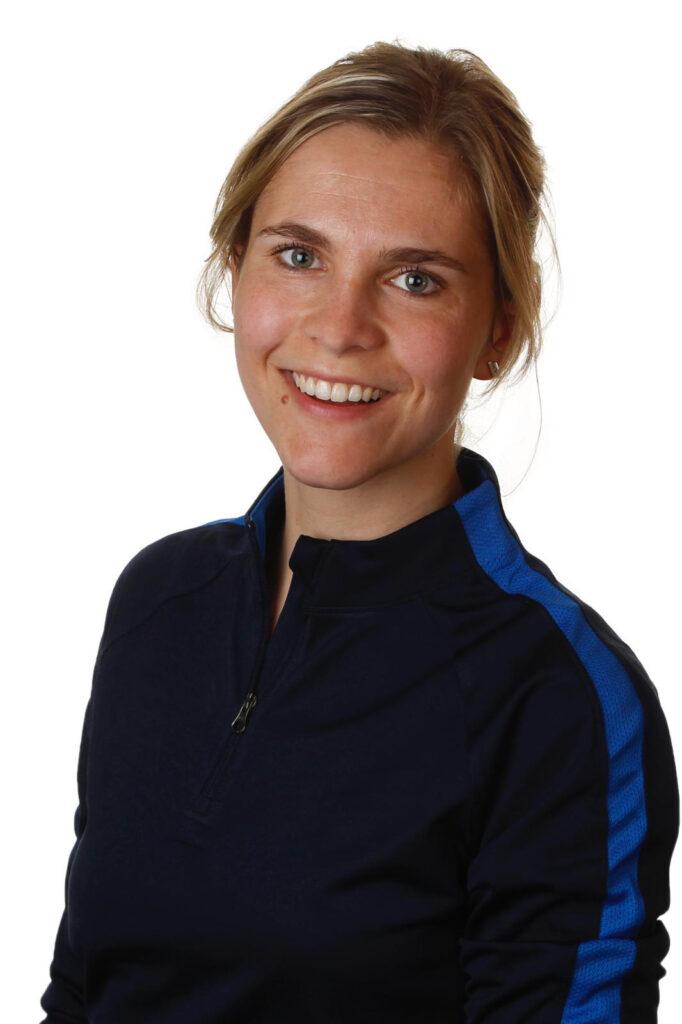 Angela Wijnhoven