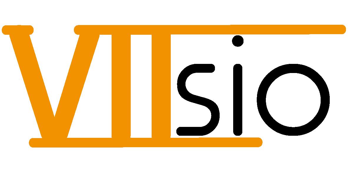 VIIsio